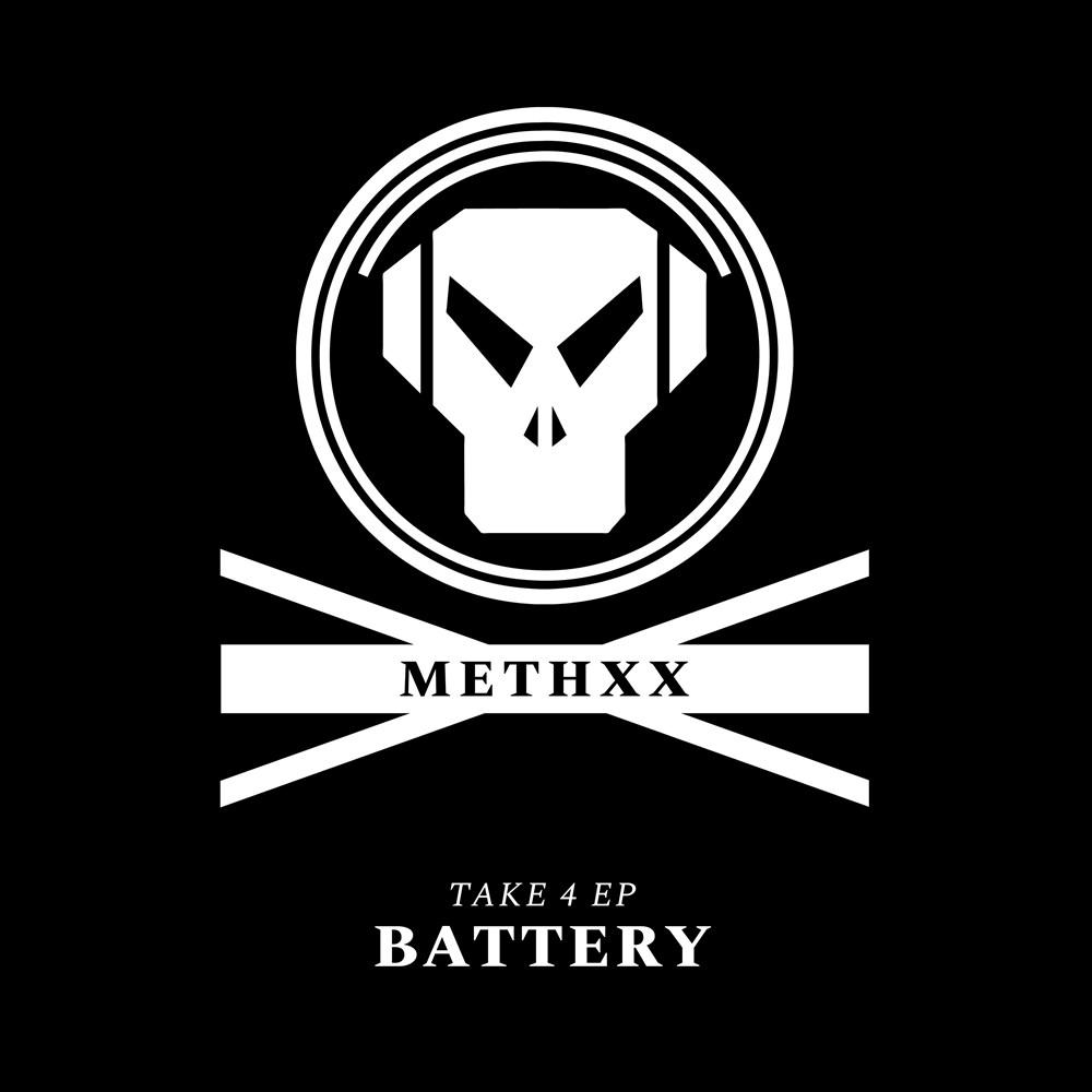methxx017