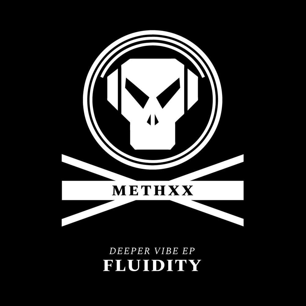 methxx019