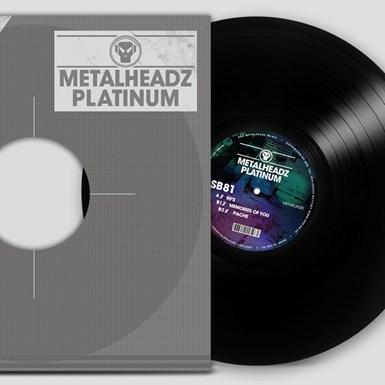 methpla020