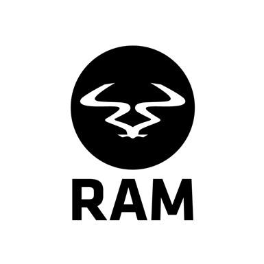 ramm118