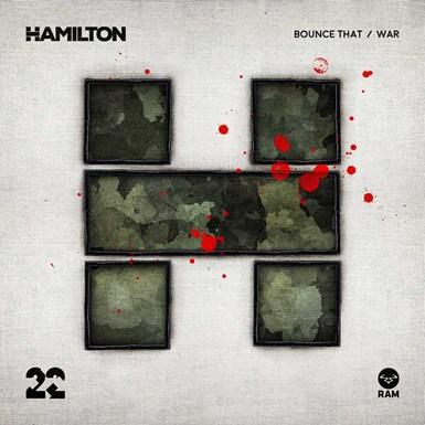 ramm224d