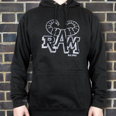 rammhood-07