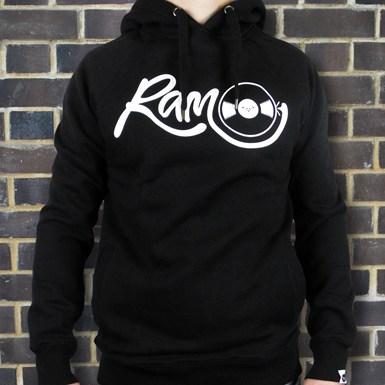 rammhood008