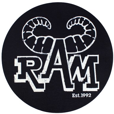 ramslip02
