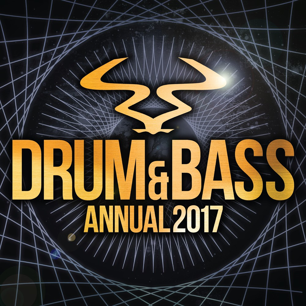 Скачать музыку бесплатно drum and bass mp3