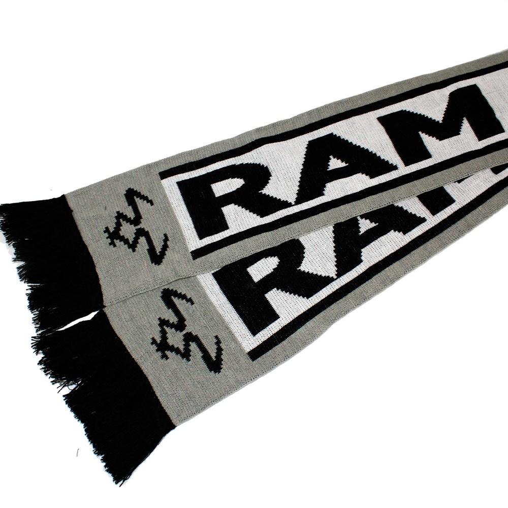 rammscarf01