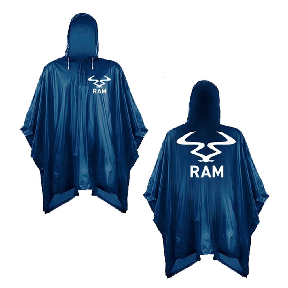 rampon001