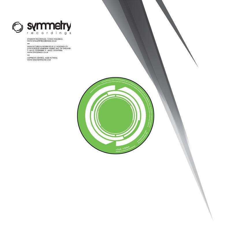 symm005d