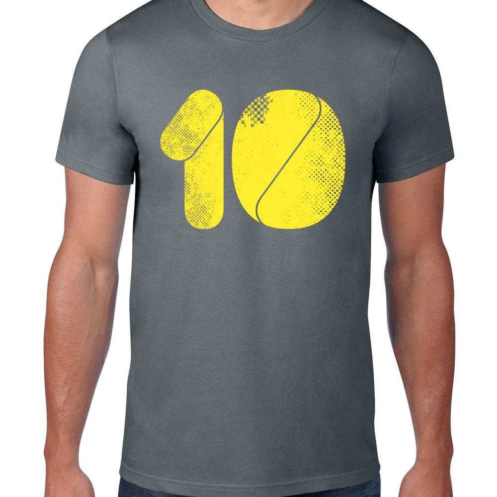 symmten-yellow