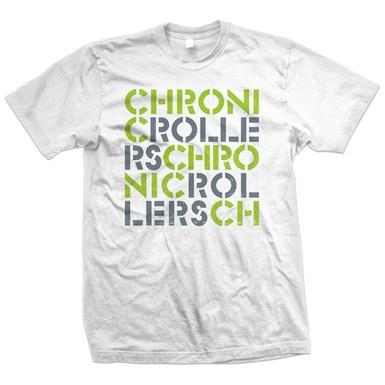 chroll002