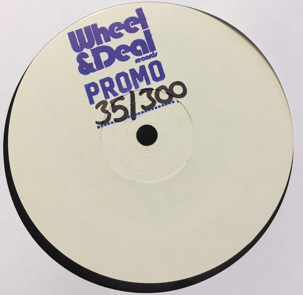 wheelydealy057