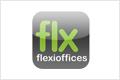 Flexi Office