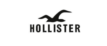 Hollister Logo