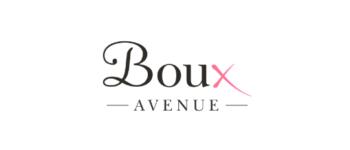 Deputy Manager - Boux Avenue Logo