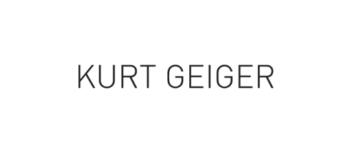 Kurt Geiger