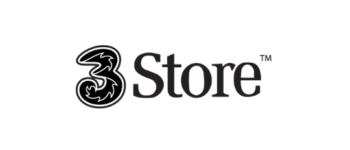 3 Store