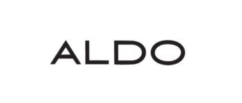 Supervisor - Aldo Logo