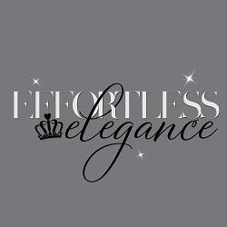 Effortless Elegance Logo