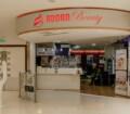 Atria Watford Extra Stores 1