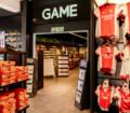 Atria Watford Extra Stores 13