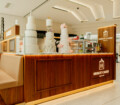 Atria Watford Extra Stores 15