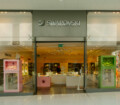 Atria Watford Extra Stores 18