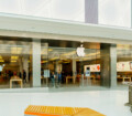 Atria Watford Extra Stores 19
