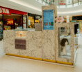 Atria Watford Extra Stores 20