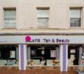Atria Watford Extra Stores 5