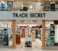 Atria Watford Shop Fronts 104