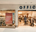 Atria Watford Shop Fronts 17