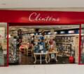 Atria Watford Shop Fronts36