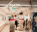 Atria Watford Shop Fronts40
