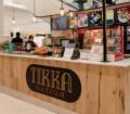 Atria Watford Shop Fronts5