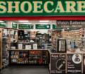 Atria Watford Shop Fronts54