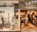 Atria Watford Shop Fronts6