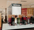 Atria Watford Shop Fronts8