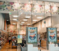 Atria Watford Shop Fronts94