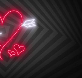 28 01 21 EH Valentines Banner 1440x600 mtime20210208124030focalnone