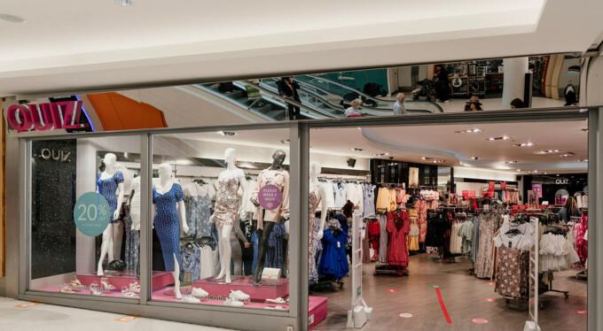 Atria Watford Shop Fronts 53