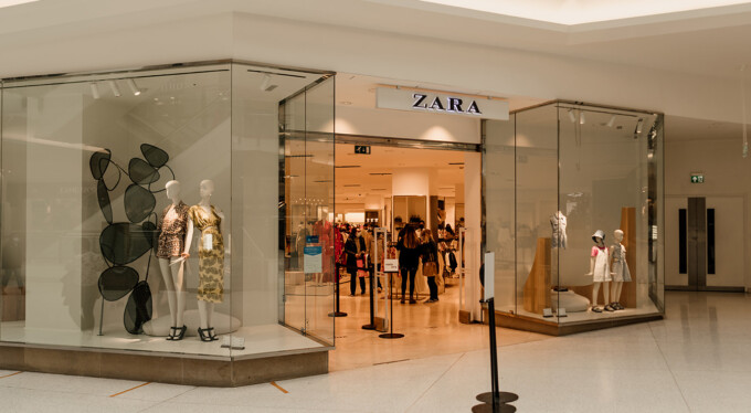 Atria Watford Shop Fronts3