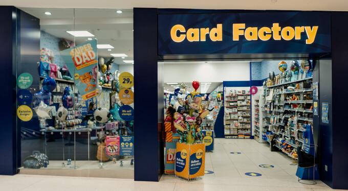 Atria Watford Shop Fronts33