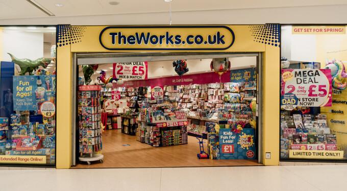 Atria Watford Shop Fronts34
