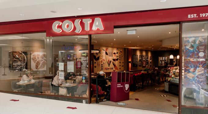 Atria Watford Shop Fronts50