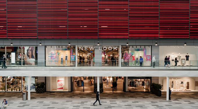 Atria Watford Shop Fronts68