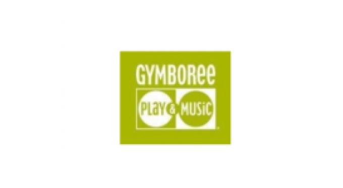 Gymboree mtime20210129130546focalnonetmtime20210129130750