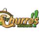 Churros mtime20210129134300focalnonetmtime20210129135228