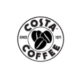 Costa mtime20210129134516focalnonetmtime20210129135232