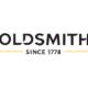 Goldsmiths mtime20210129115511focalnonetmtime20210129115658