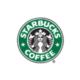 Starbucks mtime20210129134453focalnonetmtime20210129135236